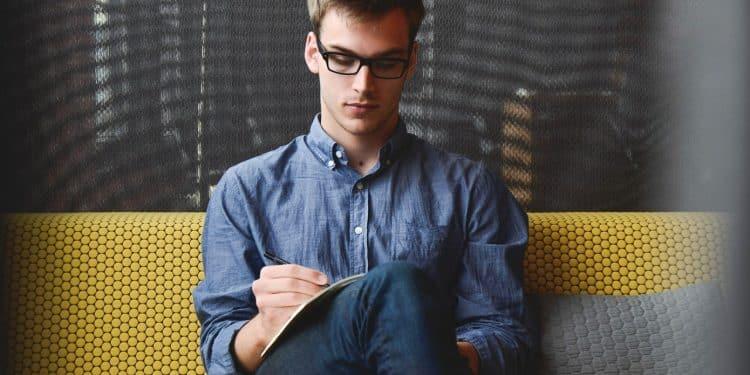 3 astuces pour mieux se conformer à sa personnalité