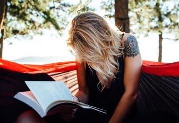 Étudiant en droit : les meilleures techniques pour valider votre année universitaire