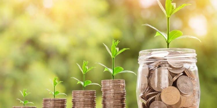 La formation IOBSP Niveau 1 pour devenir Courtier en prêt et crédit immobilier